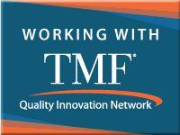 TMF Quality Innovation Network Quality Improvement Organization